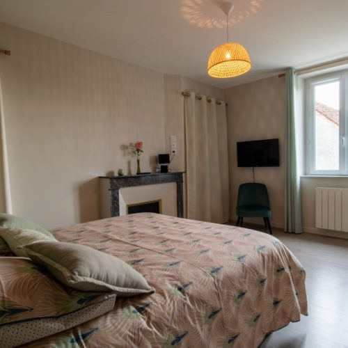 location pour 4 a 6 personnes et maisons d'hôtes, 2 chambres, Chambord, Cheverny, Chenonceau, Chaumont, Azay, Villandry