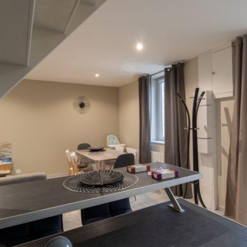 sejour, gîtes 4 personnes et maisons d'hôtes, 2 chambres, Chambord, Cheverny, Chenonceau, Chaumont, Azay, Villandry